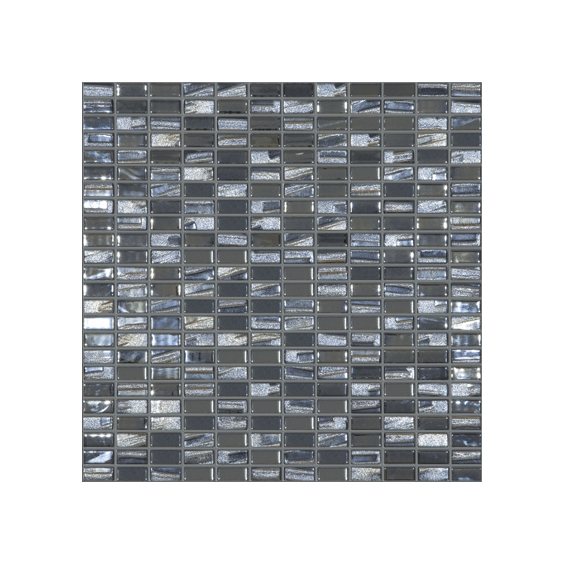 Diamant black 31.5x31.5 cm