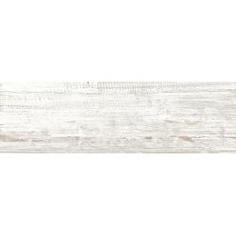 Découvrir Malaga blanco R11 20*66,2 cm