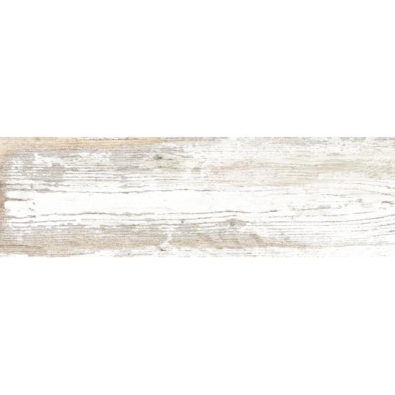Malaga blanco R11 20*66,2 cm