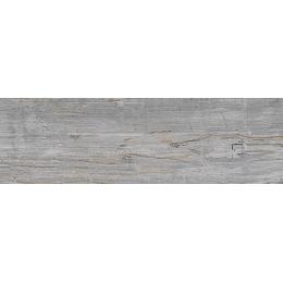Carrelage sol imitation parquet Malaga gris 20*66,2 cm