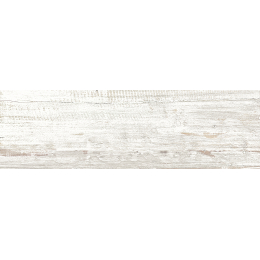 Découvrir Malaga blanco 20*66,2 cm