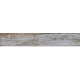 Malaga gris 15*90 cm