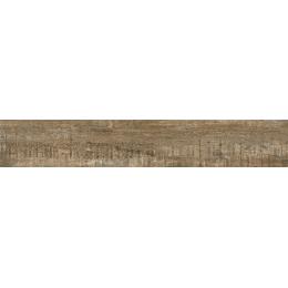 Montréal brown R11 16,4x99,8 cm