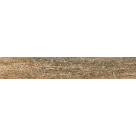 Montréal Brown 24,8x99,8 cm