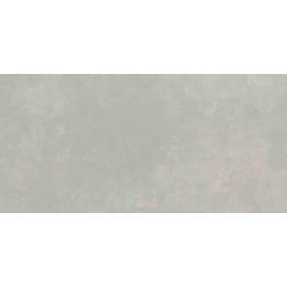 Découvrir Trust grigio 50*100 cm