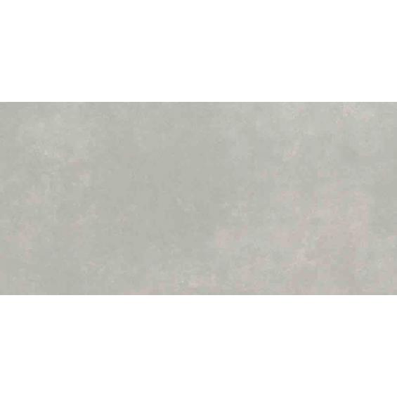Trust grigio 50*100 cm