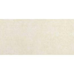 Carrelage fin sol et mur Trust marfil 50*100 cm