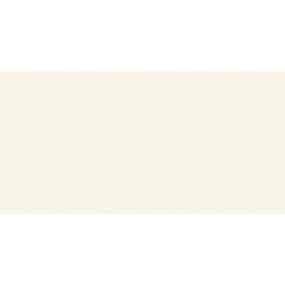 Extra blanco 50*100 cm