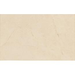 Découvrir Majesty crema marfil 25*40 cm