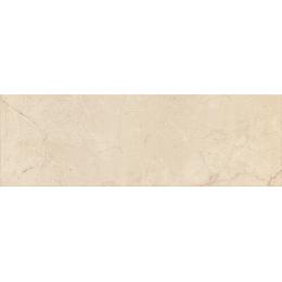 Découvrir Majesty crema Marfil 20*60 cm