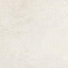 Découvrir Heels avorio 75*75 cm