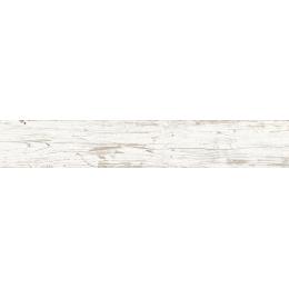 Découvrir Malaga blanco 15*90 cm
