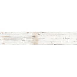 Malaga blanco 15*90 cm
