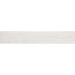 Découvrir Florès pecan 20*120 cm