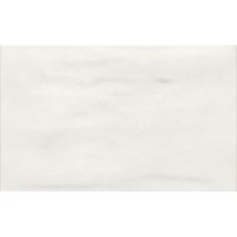 Carrelage mur Fiore blanco 25*40 cm