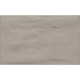 Carrelage mur Fiore gris 25*40 cm