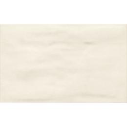 Carrelage mur Fiore crema 25*40 cm
