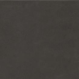 Carrelage sol Fiore negro 33,3*33,3 cm