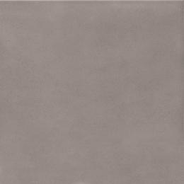 Carrelage sol Fiore taupe 33,3*33,3 cm
