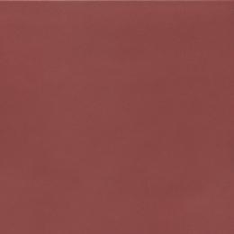 Carrelage sol Fiore burbeos 33,3*33,3 cm