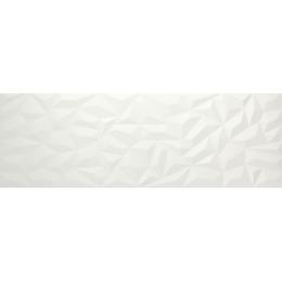 Découvrir Alaska Ole white 40*120 cm