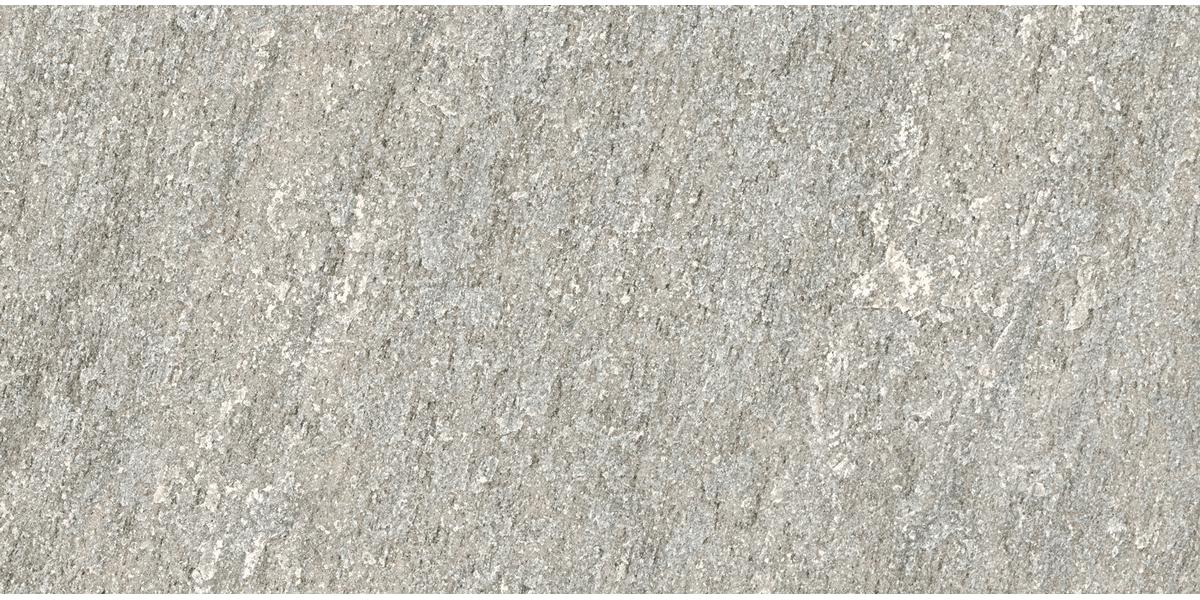 Achat vente carrelage ext rieur solare pietra r11 30 60 cm for Vente carrelage exterieur