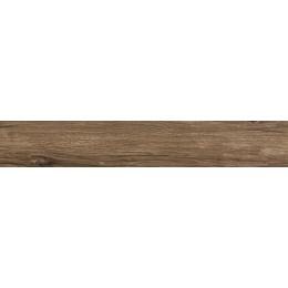 Découvrir Soleras Nut 16,4*99,8 cm