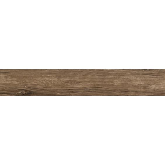 Soleras Nut 16,4*99,8 cm