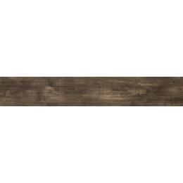 Découvrir Soleras Brown 16,4*99,8 cm