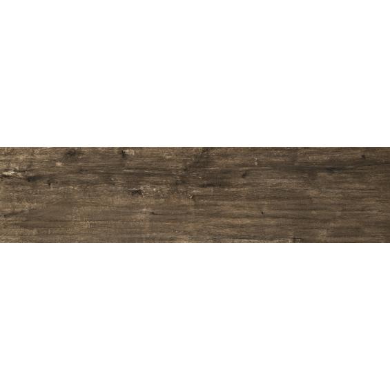 Soleras Brown 24,8*99,8 cm
