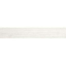 Découvrir Soleras White R11 16,4x99,8 cm
