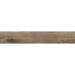 Découvrir Soleras Taupe R11 16,4x99,8 cm