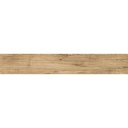 Découvrir Soleras Beige R11 16,4x99,8 cm