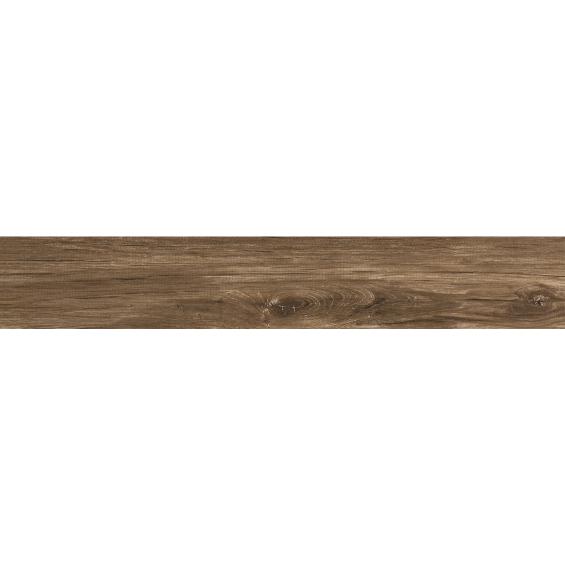 Soleras Nut R11 16,4x99,8 cm