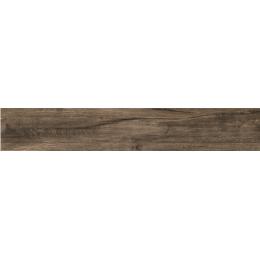 Découvrir Soleras Brown R11 16,4x99,8 cm