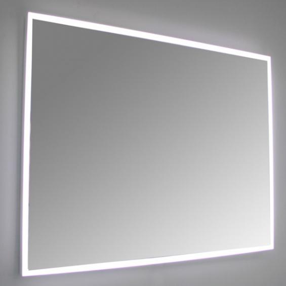Miroir éclairant Maya