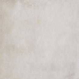 Découvrir Gotha Bianco 75x75