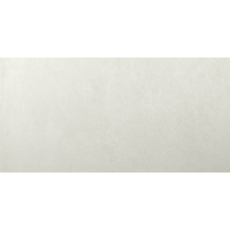 Découvrir Naples Bianco R11 45*90 cm