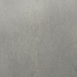 Découvrir Naples Cenere R10 59,2*59,2 cm