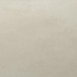 Carrelage sol extérieur effet pierre Naples Creme R10 59,2*59,2 cm