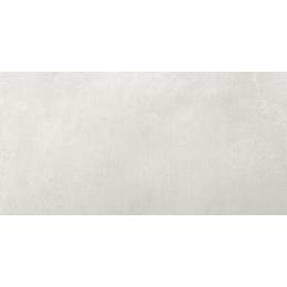 Carrelage sol extérieur effet pierre Naples Bianco R10 29,2*59,2 cm