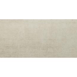 Carrelage sol extérieur effet pierre Naples Creme R10 29,2*59,2 cm