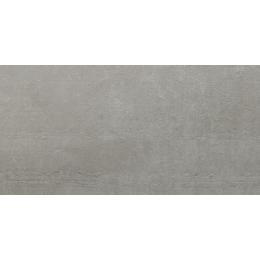 Découvrir Naples Cenere R10 29,2*59,2 cm