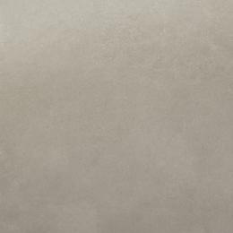 Carrelage sol effet pierre Naples Grigio 59,2*59,2 cm