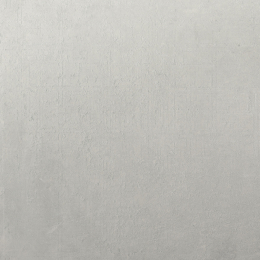 Carrelage sol effet pierre Naples Nuvola 59,2*59,2 cm