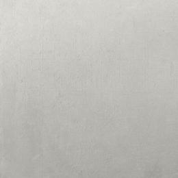 Découvrir Naples Nuvola 59,2*59,2 cm