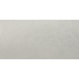 Carrelage sol effet pierre Naples Nuvola 29,2*59,2 cm