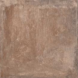 Carrelage sol traditionnel Classic Fuego 45x45 cm