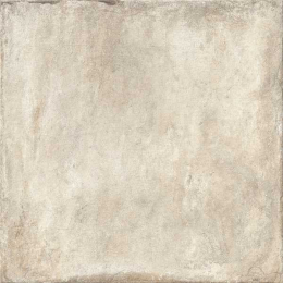 Carrelage sol traditionnel Classic natural 30x30 cm