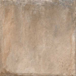 Carrelage sol traditionnel Classic siena 45x45 cm